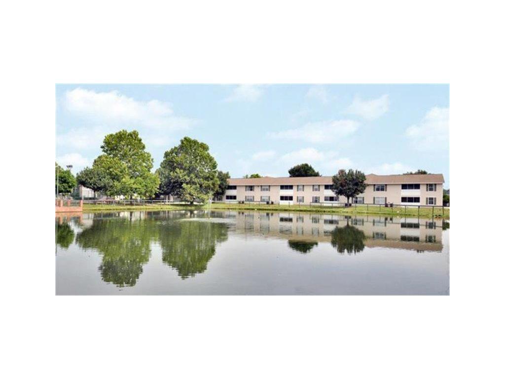 34471 Real Estate Listings Main Image