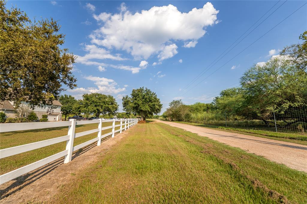 6537 FM 723 Road Property Photo