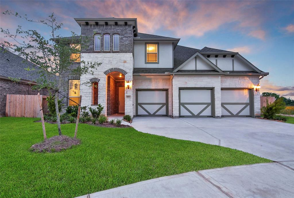 77463 Real Estate Listings Main Image