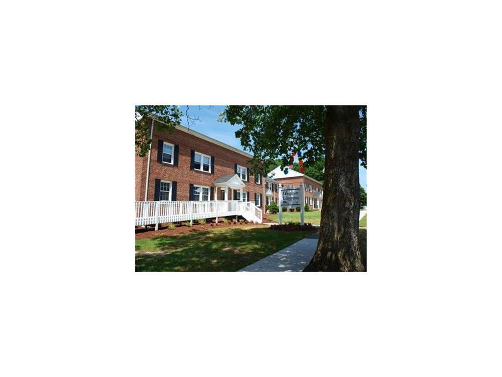 1922-A Varina Avenue Property Photo - Petersburg, VA real estate listing
