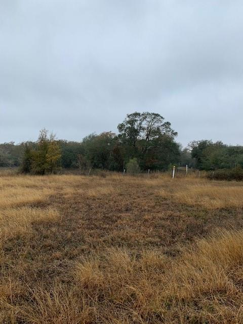 0000 County Road 14 Property Photo - Hallettsville, TX real estate listing