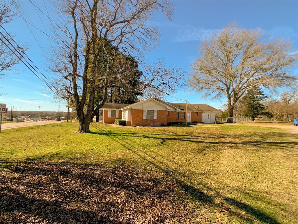 519 W Commerce, Buffalo, TX 75831 - Buffalo, TX real estate listing
