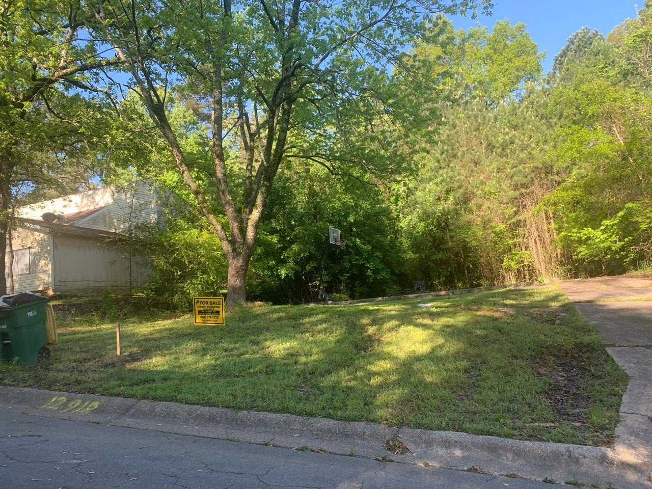 12918 Quail Creek Road Property Photo - Other, AR real estate listing