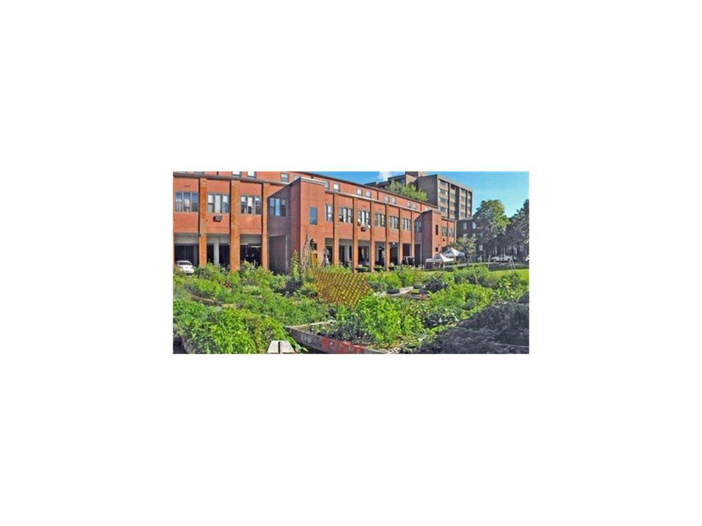 06106 Real Estate Listings Main Image