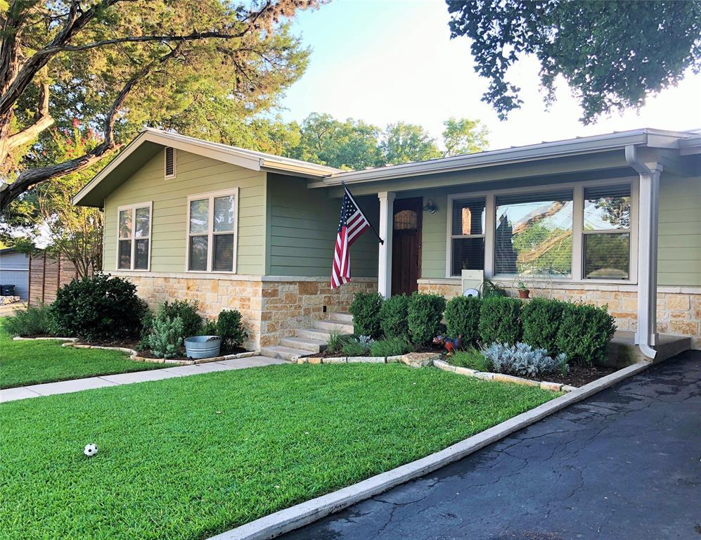 861 Oak Lane Property Photo - New Braunfels, TX real estate listing