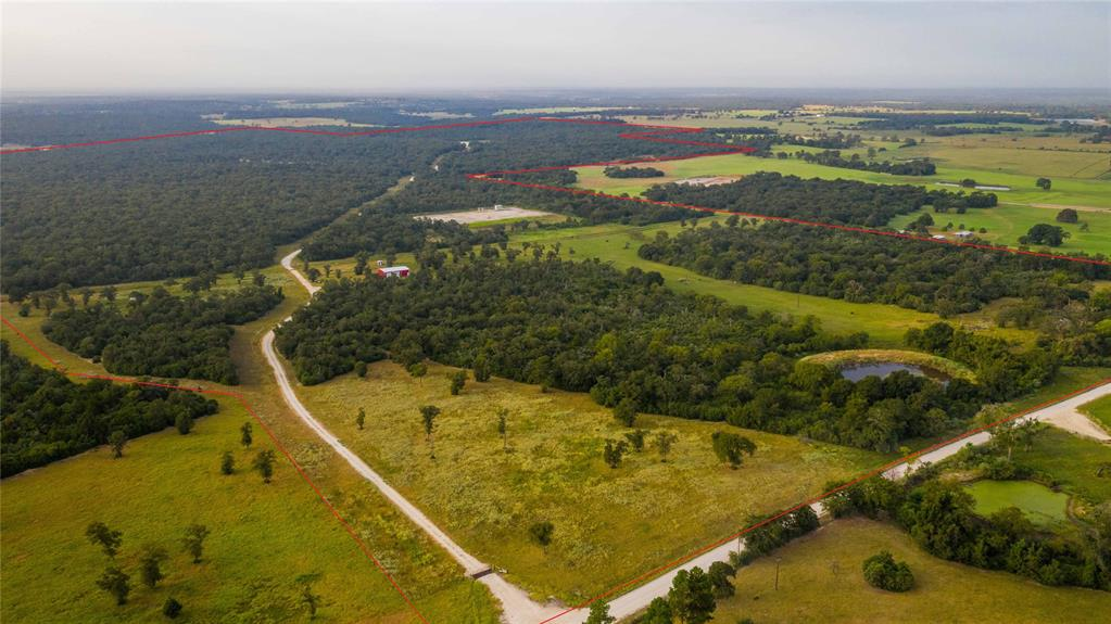 TBD Walker Prairie Road, Franklin, TX 77856 - Franklin, TX real estate listing