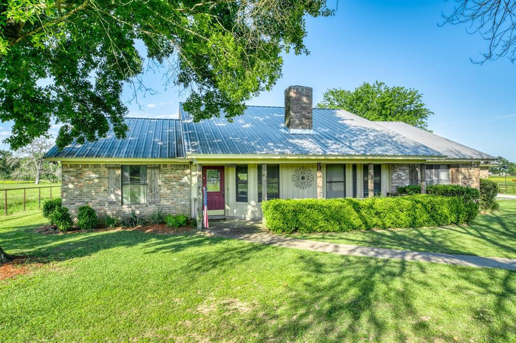 2007 DERBY LANE Lane Property Photo - Madisonville, TX real estate listing