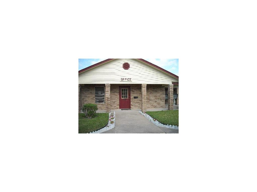 27745 S Kansas City Road, La Feria, TX 78559 - La Feria, TX real estate listing