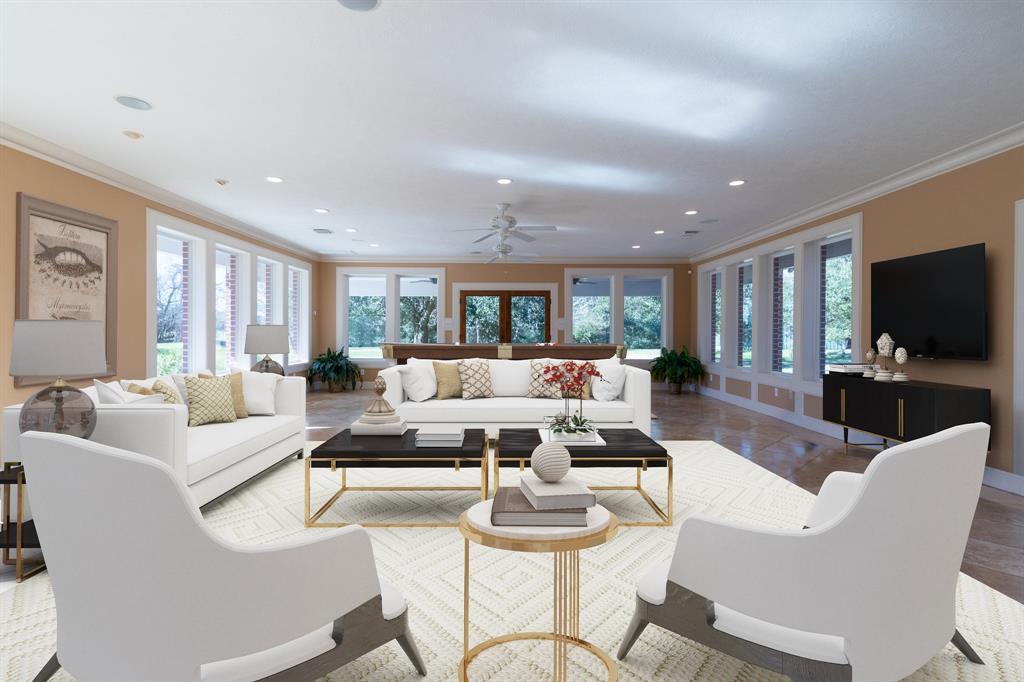 30 El Dorado Drive, Friendswood, TX 77546 - Friendswood, TX real estate listing