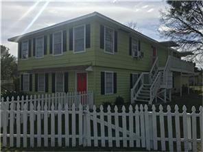 4732,Bayshore,Drive, Bacliff, TX 77518 - Bacliff, TX real estate listing