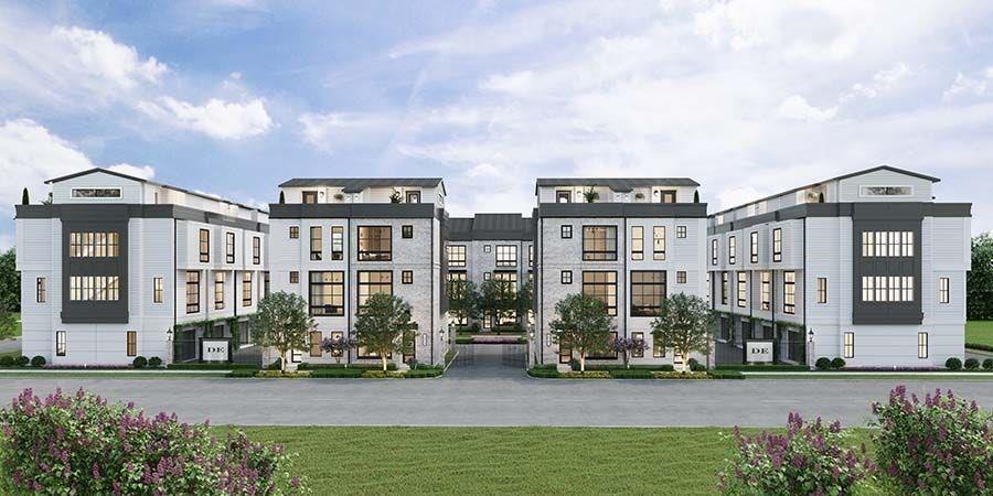 1102 Ennis Street, Houston, TX 77003 - Houston, TX real estate listing