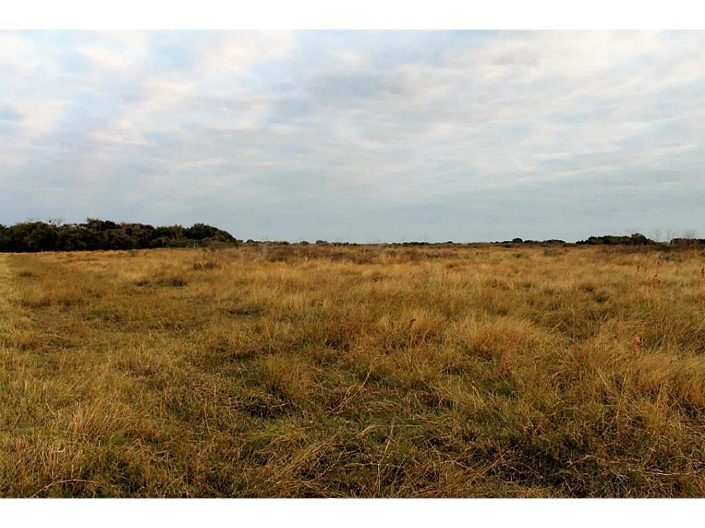 TBD,Highway 185,, Seadrift, TX 77983 - Seadrift, TX real estate listing