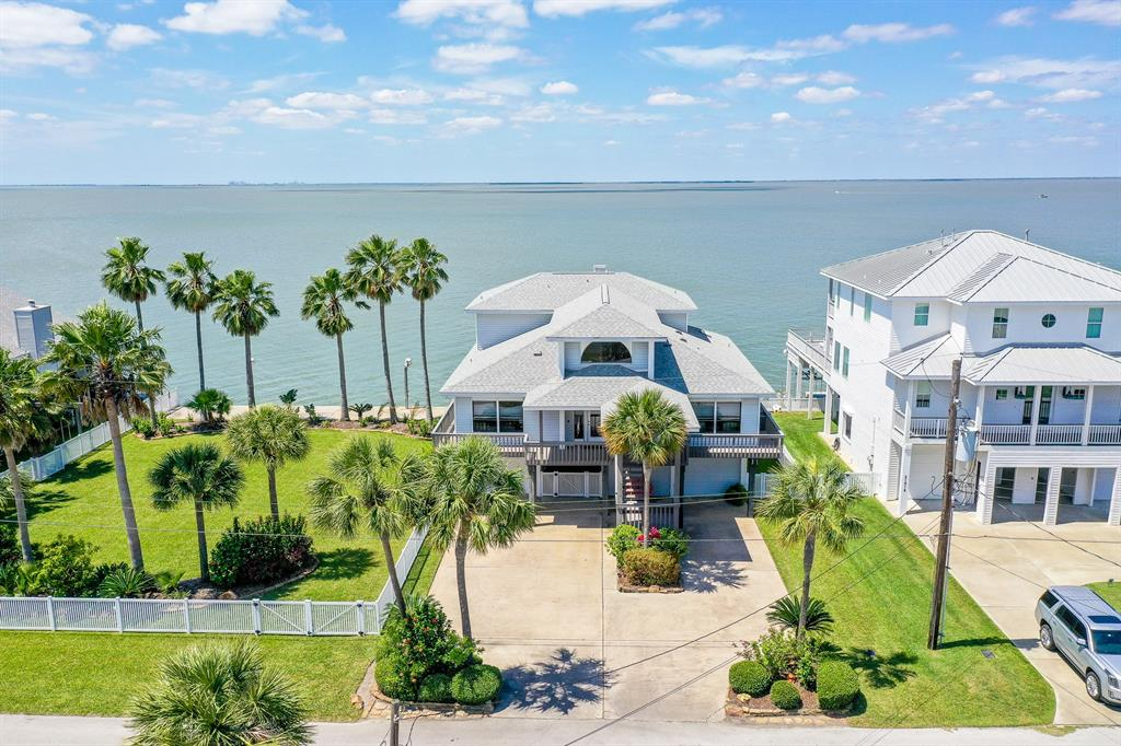 21918 Guadalupe Property Photo - Galveston, TX real estate listing