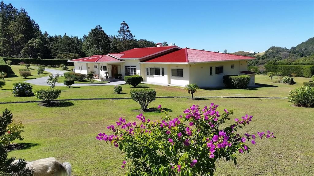 0 Las Plumas Ave D Norte Paso Ancho, Volcan,Chiriqui, Other, None - Other, real estate listing