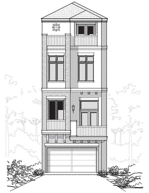 Alden Place Real Estate Listings Main Image