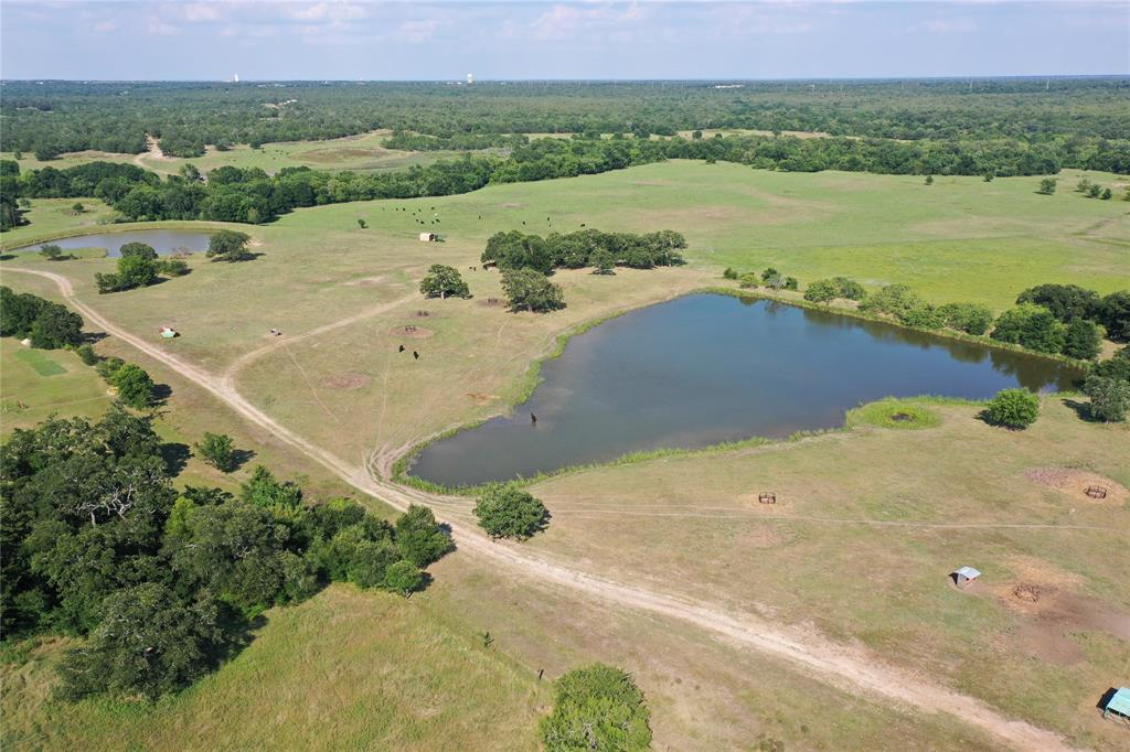 9999 S Dowling Road Property Photo - College Station, TX real estate listing