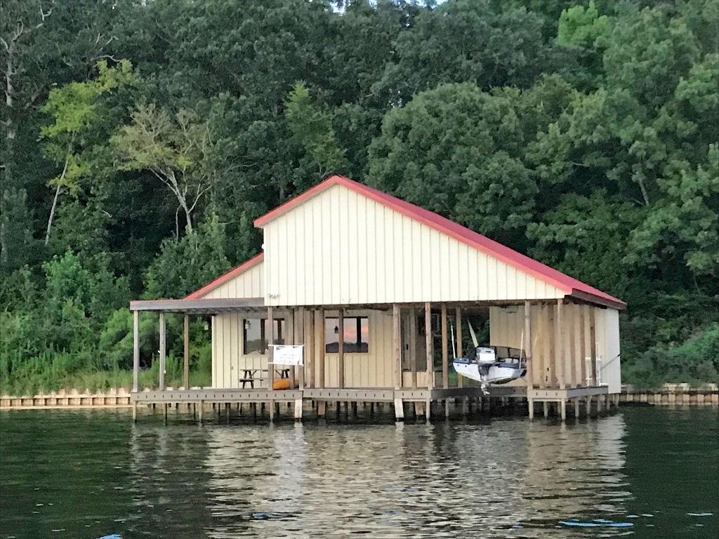 173 Lake Bluff Drive N Property Photo - Bullard, TX real estate listing