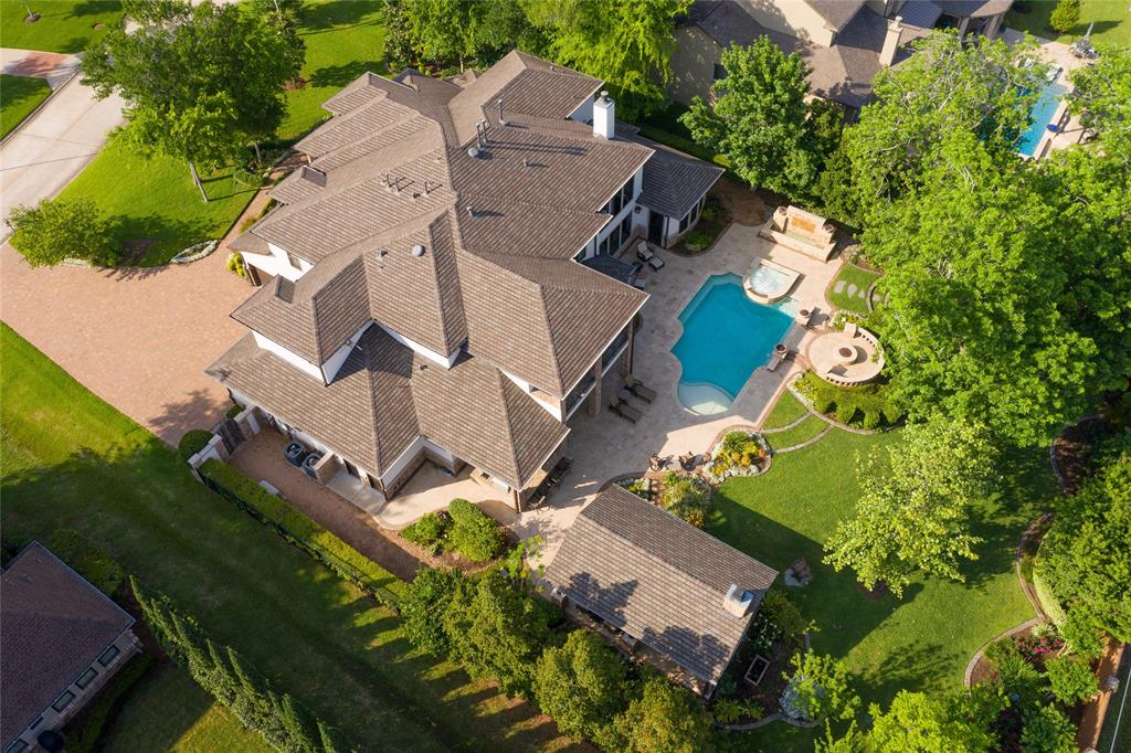 26 Big Trail, Missouri City, TX 77459 - Missouri City, TX real estate listing