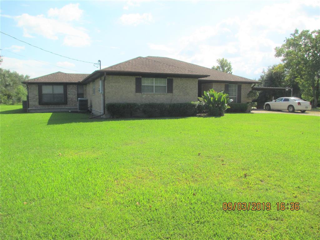 16003 Pine Street, Santa Fe, TX 77517 - Santa Fe, TX real estate listing
