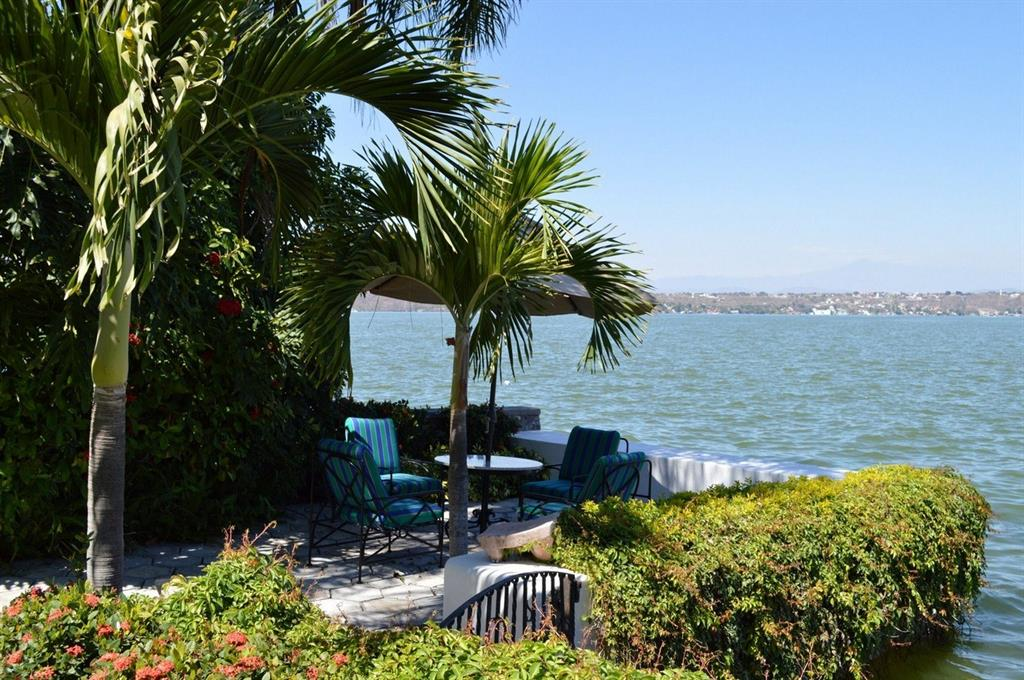S/N Playa Coqueta Property Photo - Cuernavaca, real estate listing
