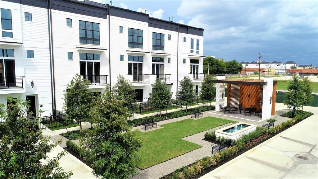 2913 Dallas Street, Houston, TX 77003 - Houston, TX real estate listing