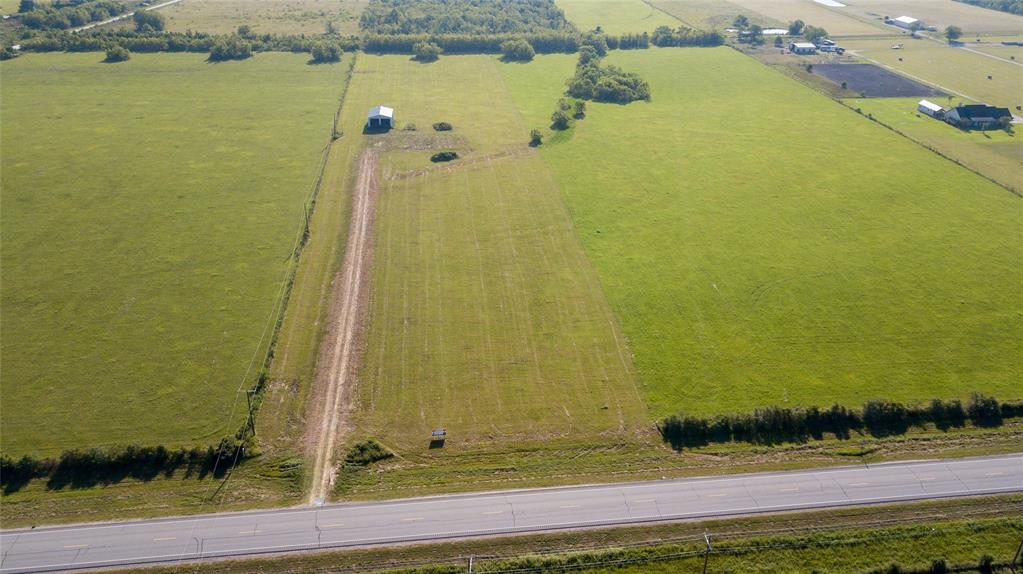 TBD Hwy 61, Devers, TX 77538 - Devers, TX real estate listing