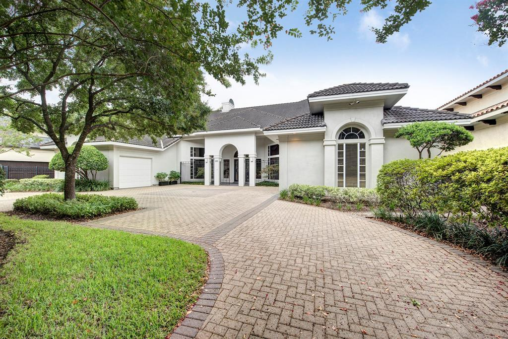 205 Glenwood Drive, Houston, TX 77007 - Houston, TX real estate listing