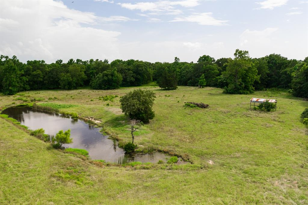 TBD Pearson Road, Midway, TX 75852 - Midway, TX real estate listing