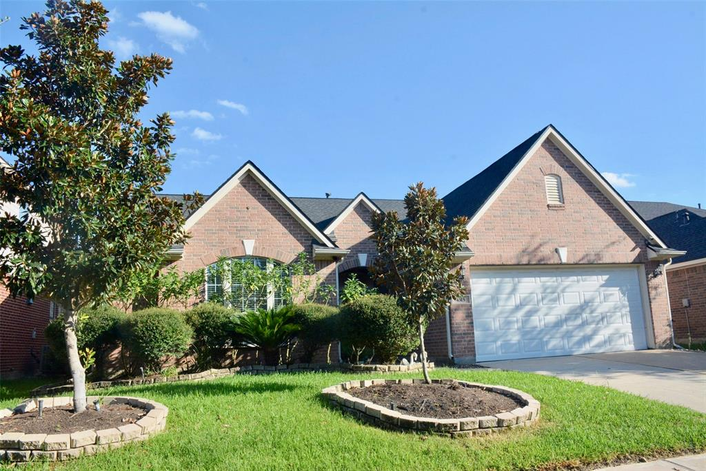 4315 Countrytrails Court, Spring, TX 77388 - Spring, TX real estate listing