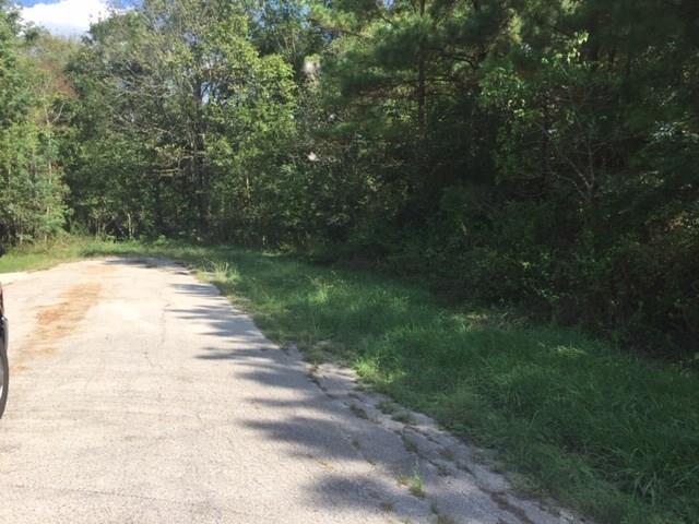 410- 414 Pine Lake Drive Property Photo