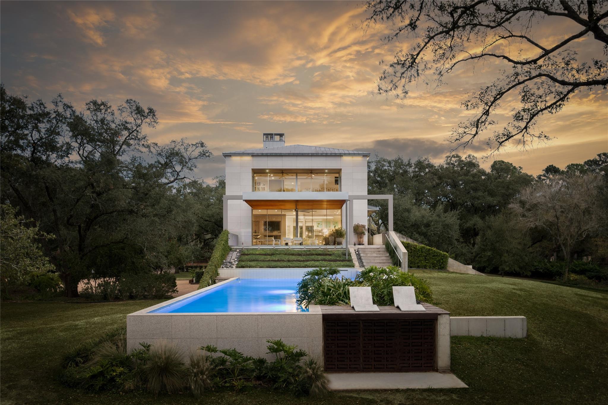 23 W Rivercrest Drive Property Photo - Houston, TX real estate listing
