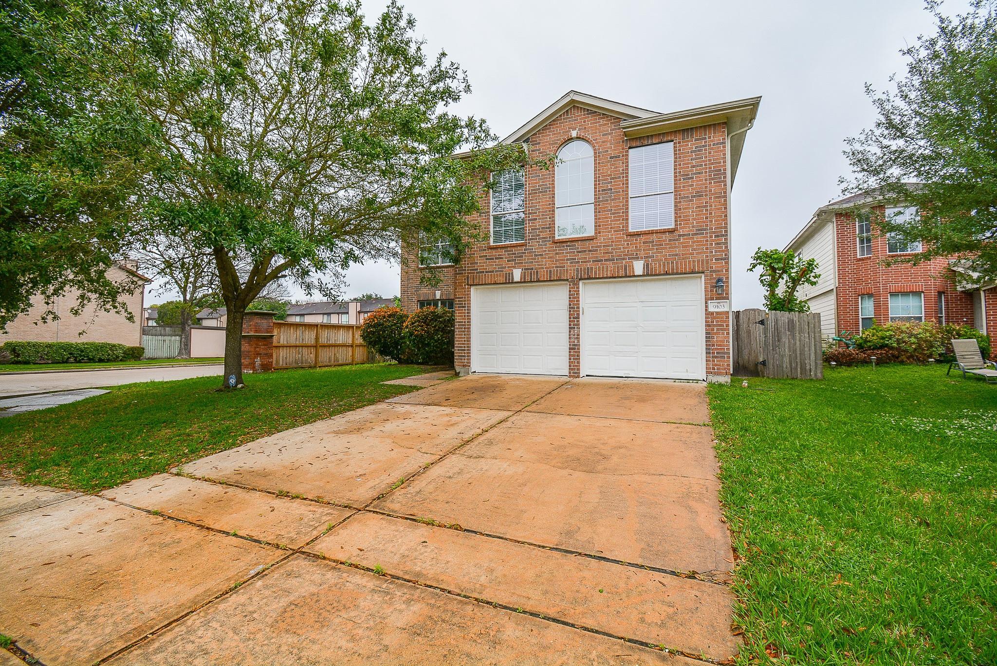 9103 Magnolia View Property Photo