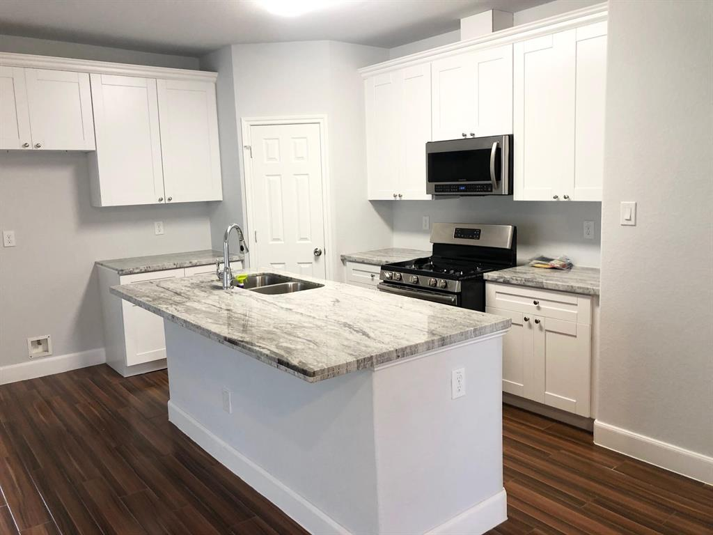 8017 Jeffery Street Property Photo - Houston, TX real estate listing