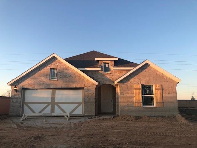 24322 Twin Cove Ct, Katy, TX 77463 - Katy, TX real estate listing