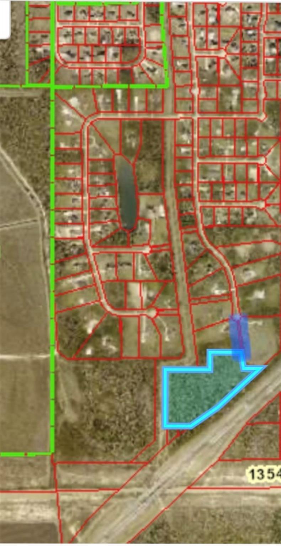 00 W Interstate 10 Highway W Property Photo 1