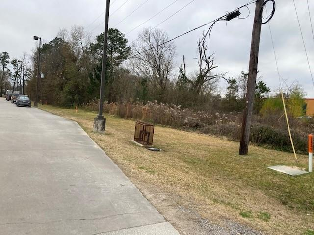 20180 Fm 1485 Road Property Photo