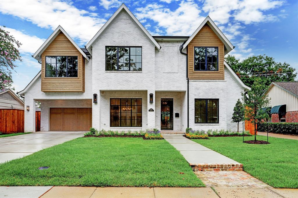 6224 Piping Rock Lane, Houston, TX 77057 - Houston, TX real estate listing