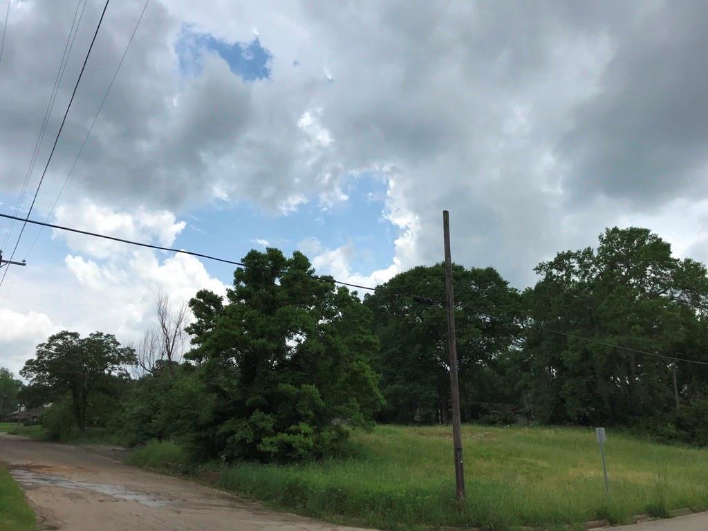 505 S Sylvan Avenue Property Photo