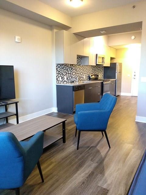 21n1252c Real Estate Listings Main Image