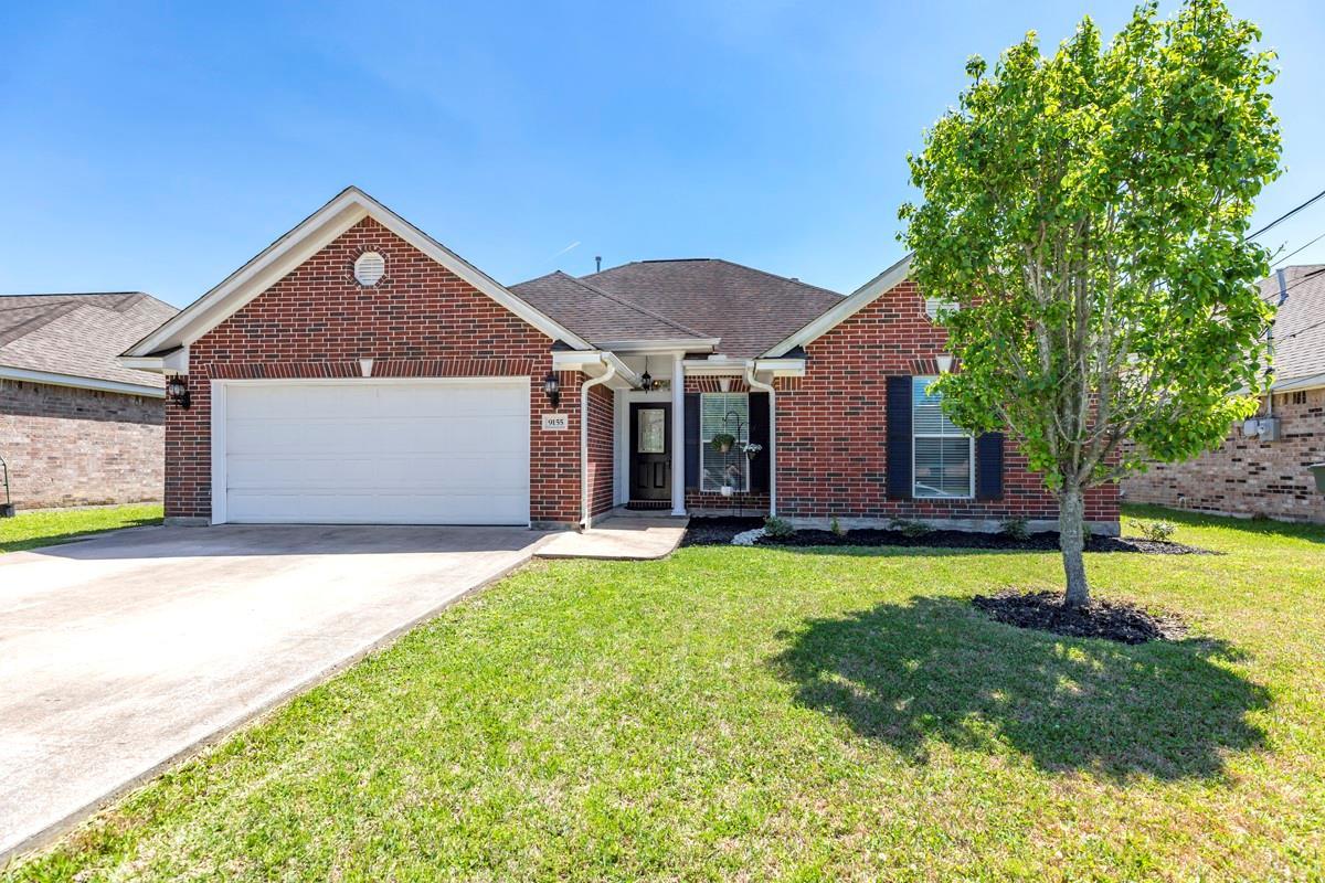 9155 Oak Pointe Property Photo