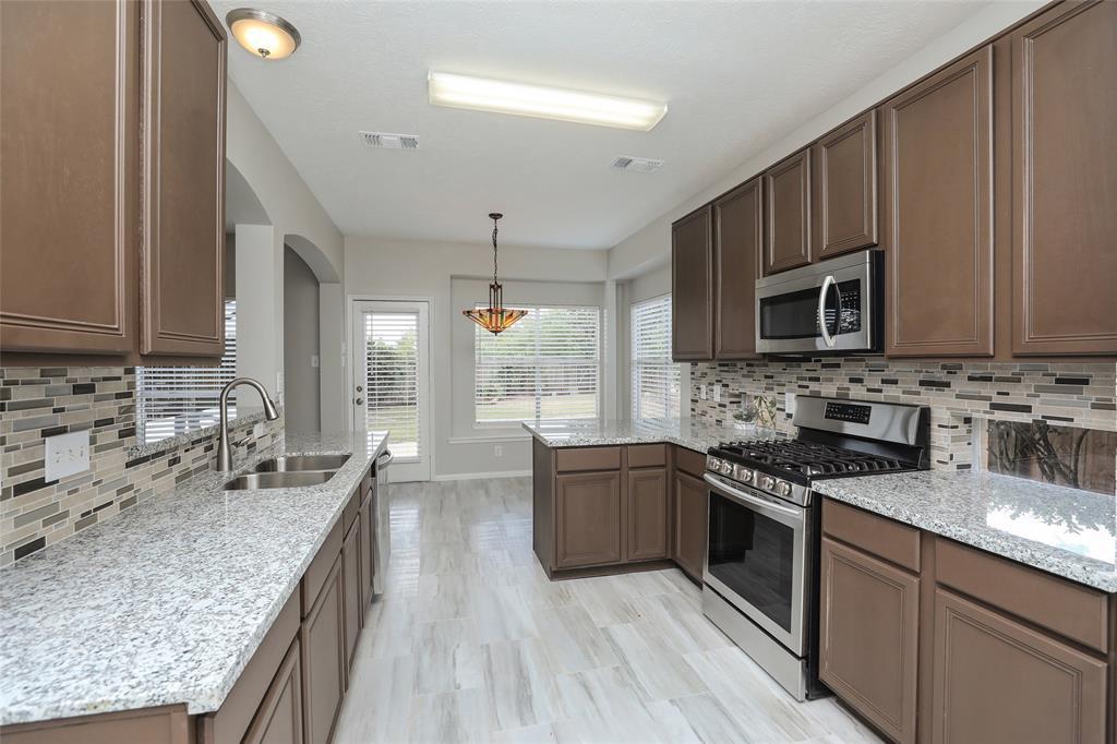20206 Sabal Palms Drive, Katy, TX 77449 - Katy, TX real estate listing