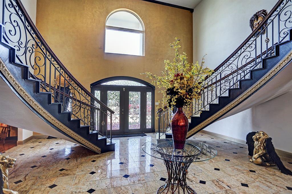 6510 Gardenia Street, Pearland, TX 77581 - Pearland, TX real estate listing