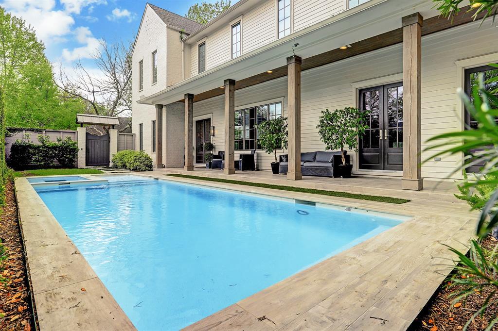 523 E 23rd Street, Houston, TX 77008 - Houston, TX real estate listing