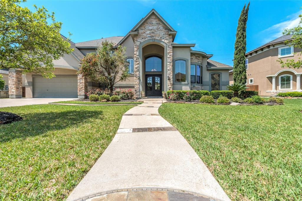 14311 Boerne Country Drive, Cypress, TX 77429 - Cypress, TX real estate listing