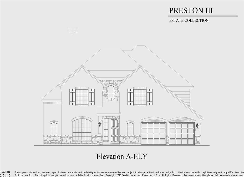 23315 Bellwick Crest Place, Katy, TX 77449 - Katy, TX real estate listing