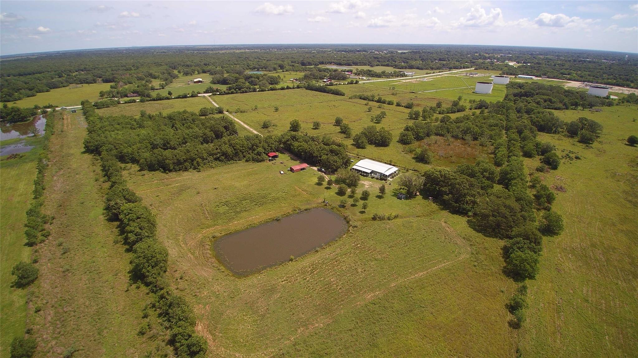 34014 Fm 1301 Road Property Photo - West Columbia, TX real estate listing