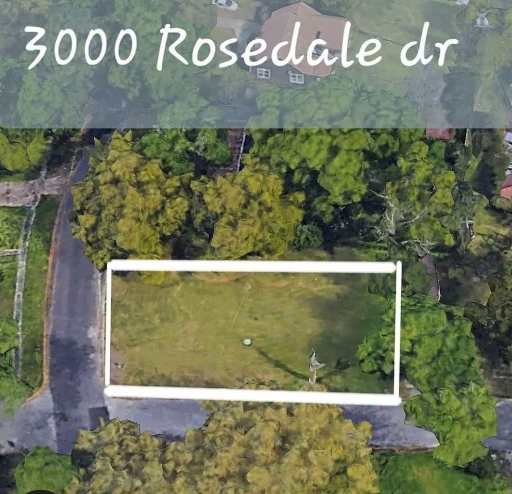 3000 Rosedale Dr Property Photo