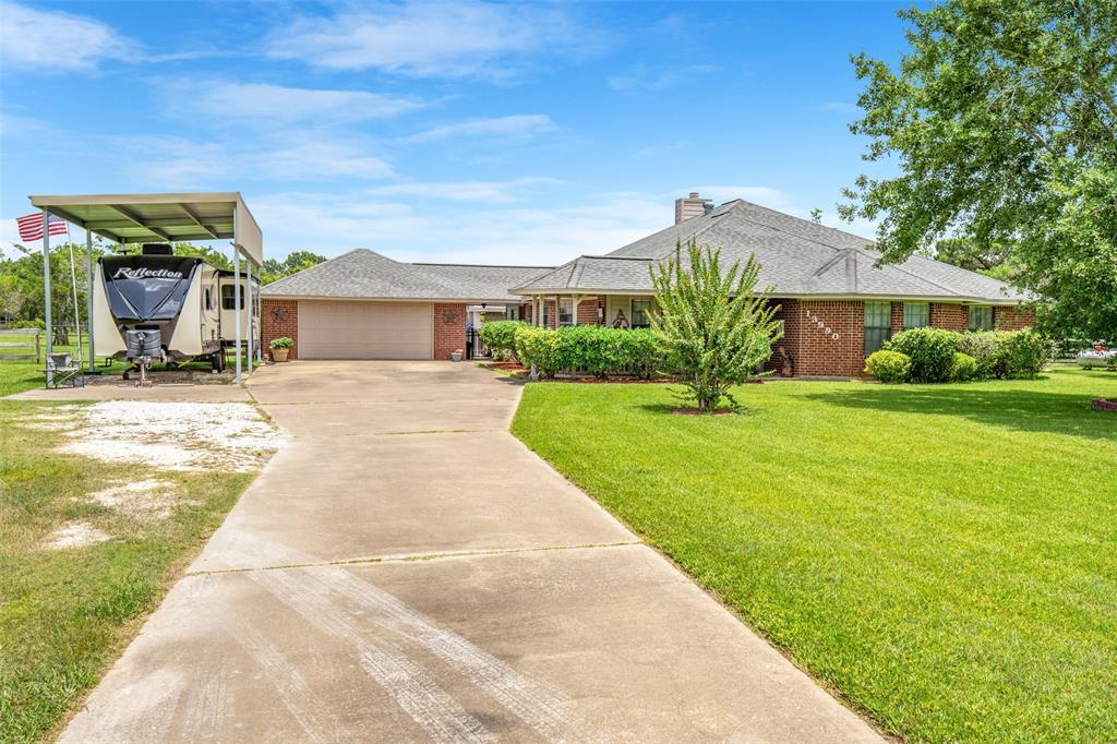 13990 Tri City Beach Road Property Photo - Baytown, TX real estate listing