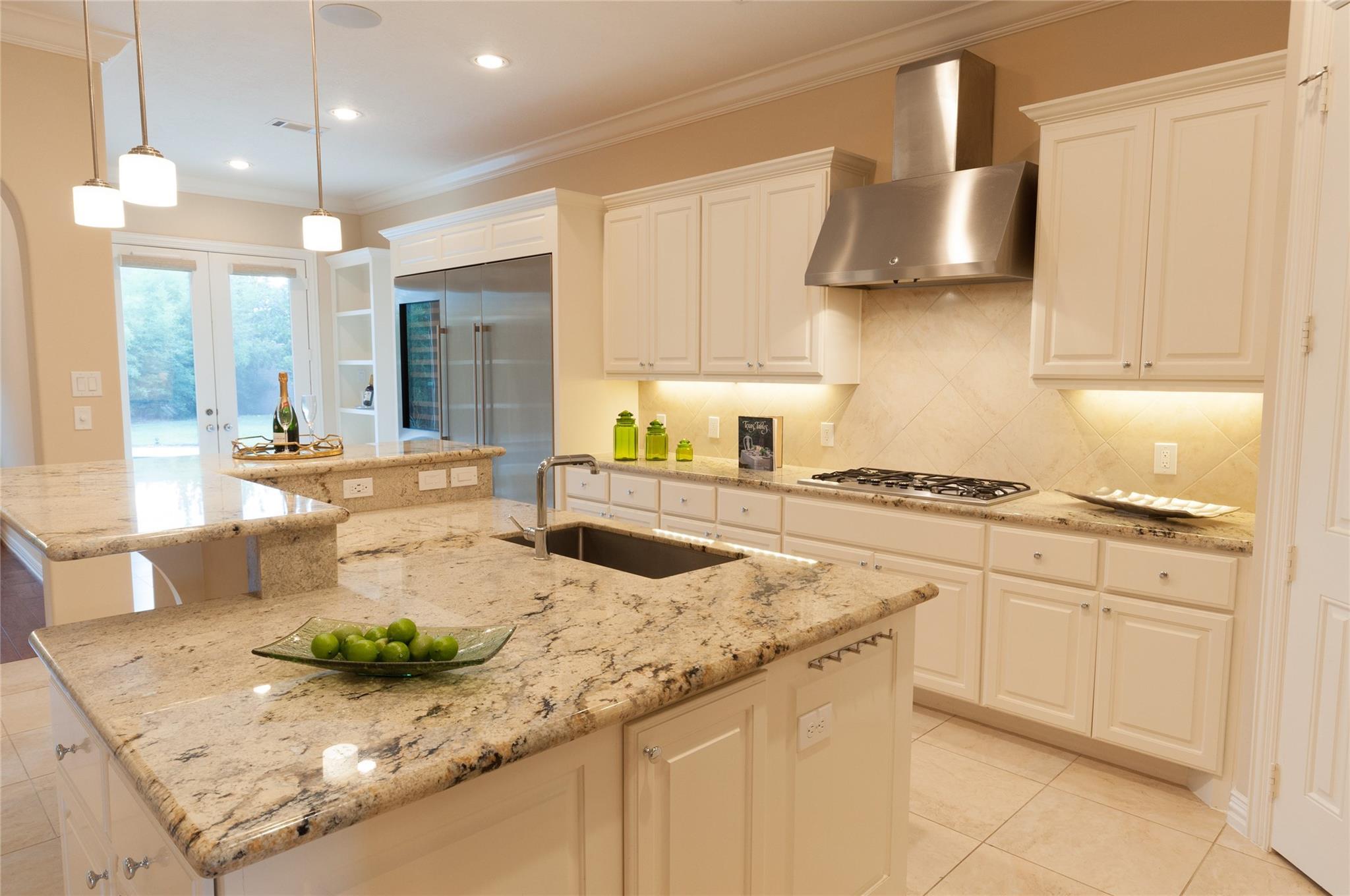 13611 Westin Hills Court Property Photo - Houston, TX real estate listing