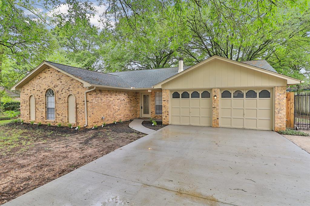 44 Artesia, Conroe, TX 77304 - Conroe, TX real estate listing
